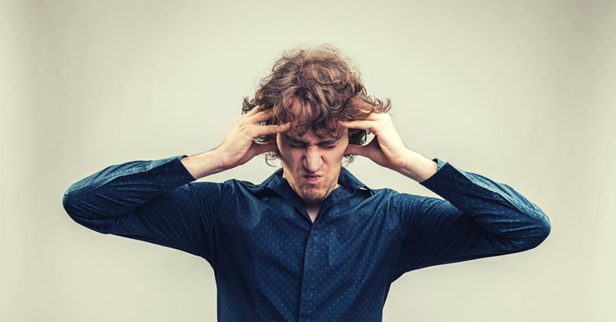 ways-to-stop-overthinking