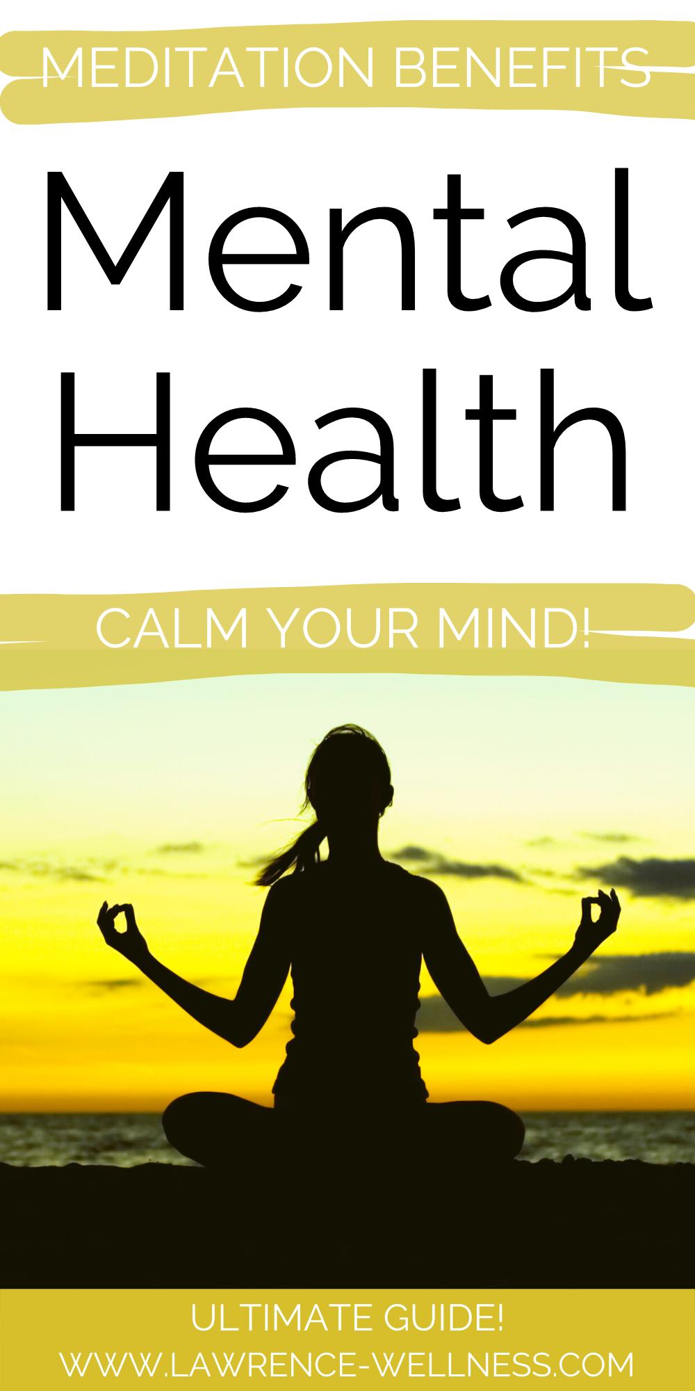 Meditation-Benefits-for-Mental-Health