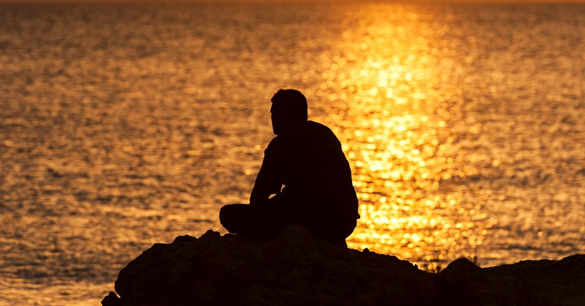 12-Ways-to-Improve-Self-Awareness