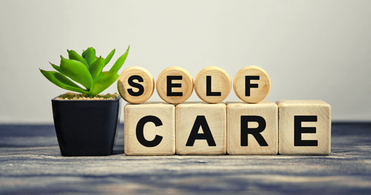 Self-care habits – Ultimate Guide of 28 Ideas!
