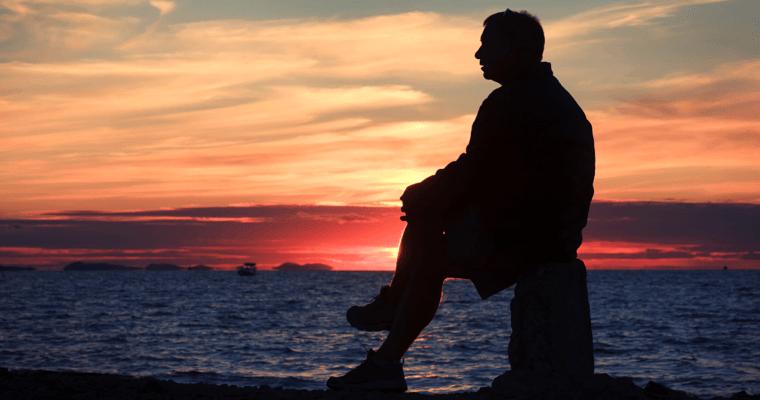 12 Ways to Improve Self-Awareness – Ultimate Guide!