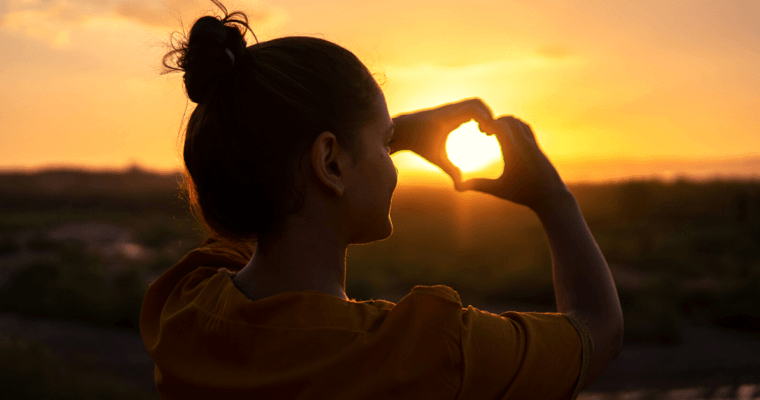 Practicing Self-Compassion – Ultimate Guide!