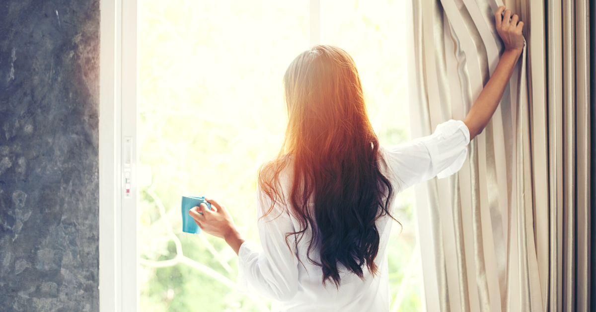 natural-ways-to-reduce-morning-anxiety